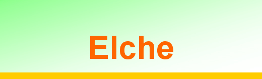 titular Elche CF