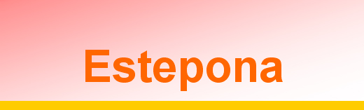 titular Estepona