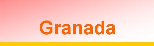 titular Granada