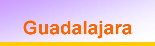 titular Guadalajara