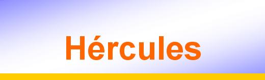 titular Hercules