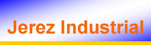 titular Jerez Industrial