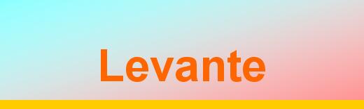 titular Levante UD