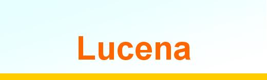 titular Lucena