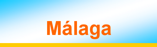 titular Malaga CF