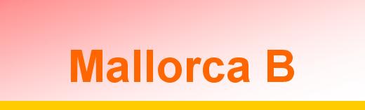 titular Mallorca B