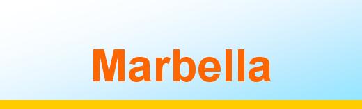titular Marbella