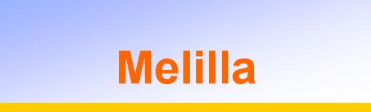 titular Melilla