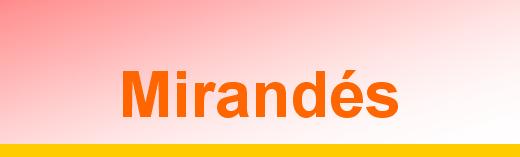 titular Mirandes