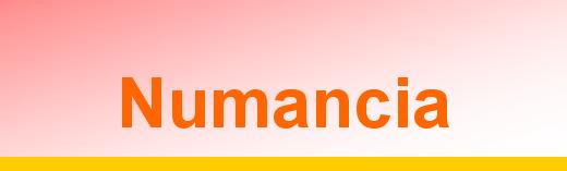 titular Numancia