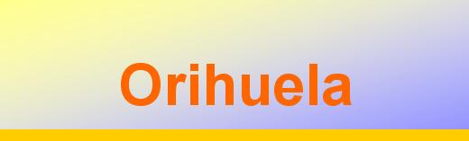 titular Orihuela