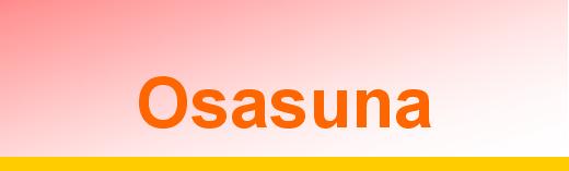 titular Osasuna