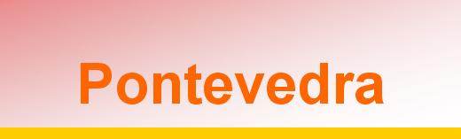 titular Pontevedra
