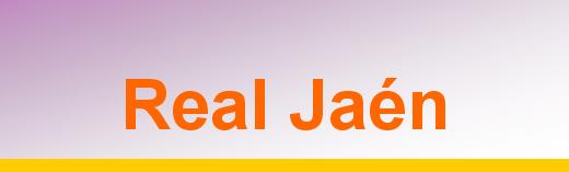 titular Real Jaen