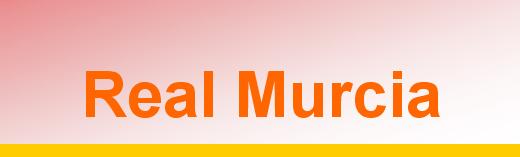 titular Real Murcia