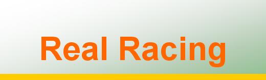 titular Real Racing