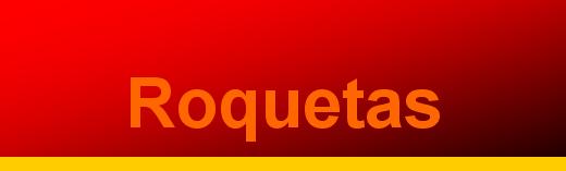 titular Roquetas