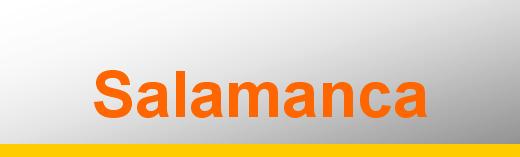 titular Salamanca