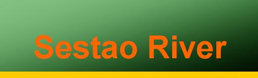 titular Sestao River