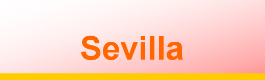 titular Sevilla