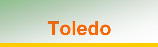 titular Toledo