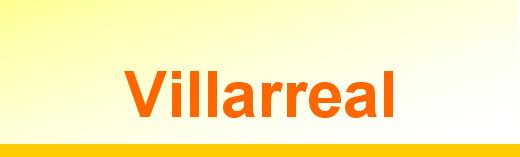 titular Villarreal CF
