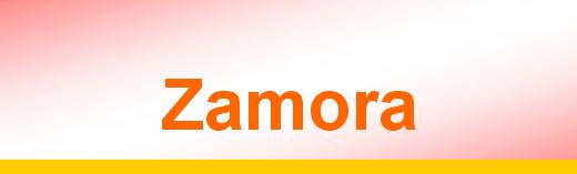 titular Zamora
