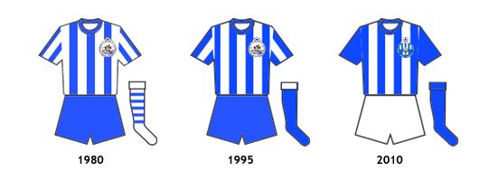 uniformes AD Cerro Reyes Badajoz Atletico