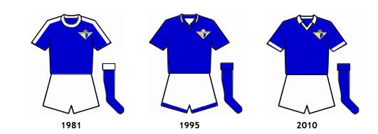 uniformes Ecija Balompie