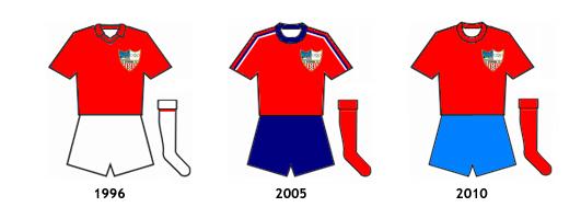 uniformes Union Estepona CF