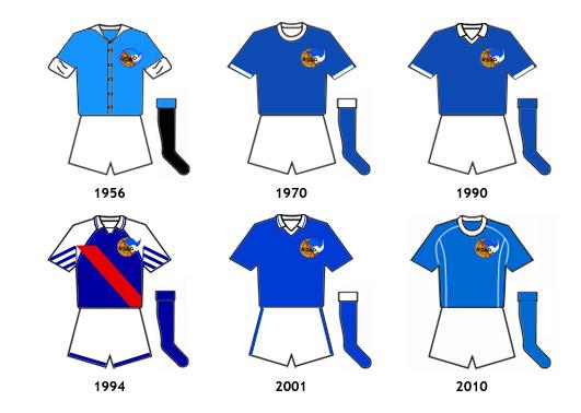 uniformes UD Atletico Gramenet Milan
