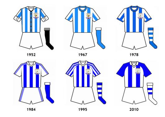 uniformes Jerez Industrial CF