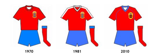 uniformes UD Lanzarote