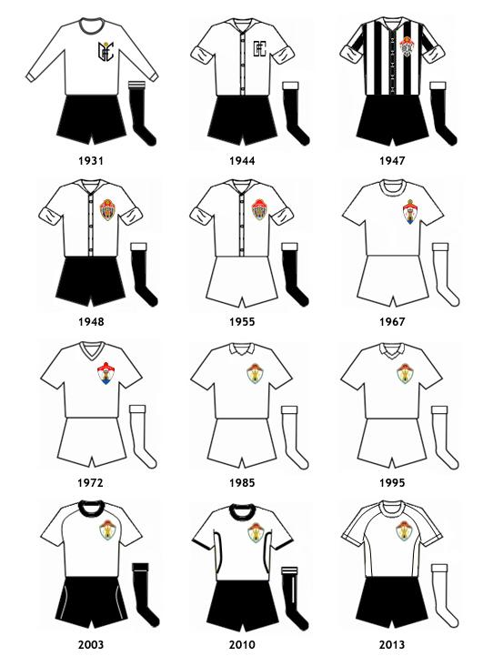 uniformes Ontinyent CF