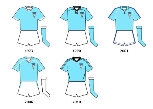 uniformes CP Ejido