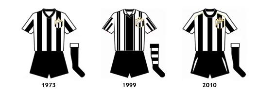 uniformes UD Vecindario
