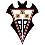 escudo Albacete Balompie