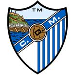 escudo CD Malaga 1941