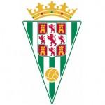 escudo Cordoba CF