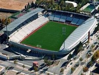 estadio Albacete Balompie