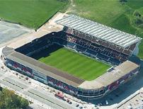 estadio CA Osasuna