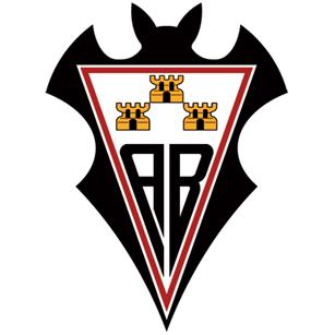 Escudo Albacete Balompié, S.A.D.