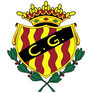 Escudo Gimnàstic de Tarragona, S.A.D.