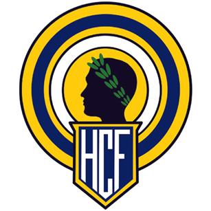 Escudo Hércules de Alicante C.F., S.A.D.