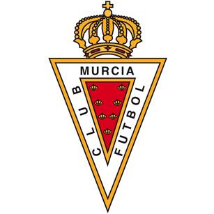 estilo popular mejor mayorista detalles para Real Murcia Club de Fútbol, S.A.D. :: La Futbolteca ...