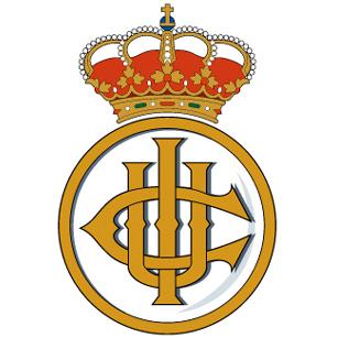 Escudo Real Unión Club de Irún, S.A.D.