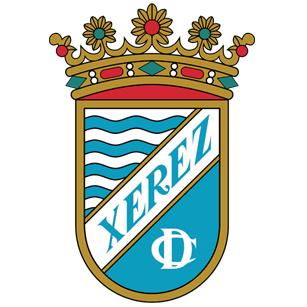 Escudo Xerez C.D., S.A.D.