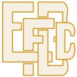 escudo Espanol FC Cadiz