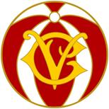escudo FC Valencia 1907