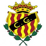 escudo Gimnastic Tarragona